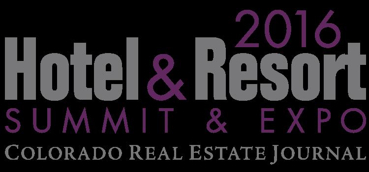 Hotel and Resort Summit 2016
