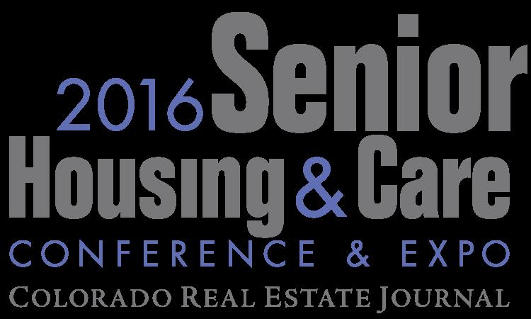 Senior Housing Confernce