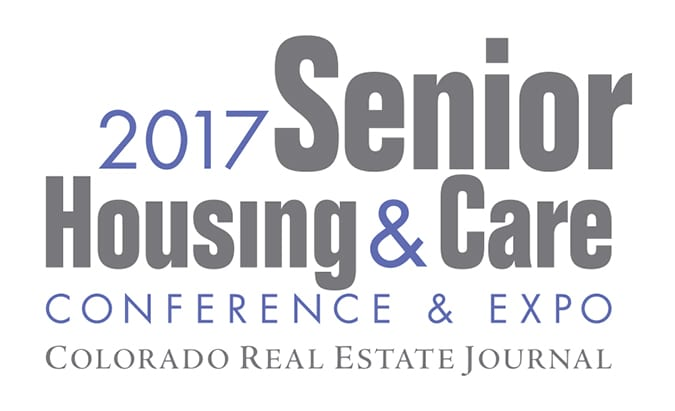 2017 Senior Housing & Care Conference & Expo