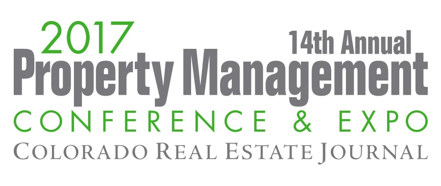 14th Annual Property Management Conference & Expo