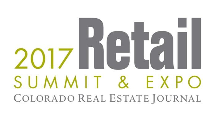 2017 Retail Summit & Expo