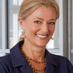 Gillian Johnson CREJ Colorado Real Estate Journal Speaker