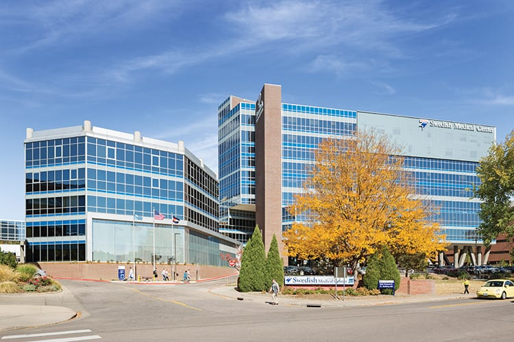 Swedish Medical Center >> Swedish Medical Center Open For Business During Renovations