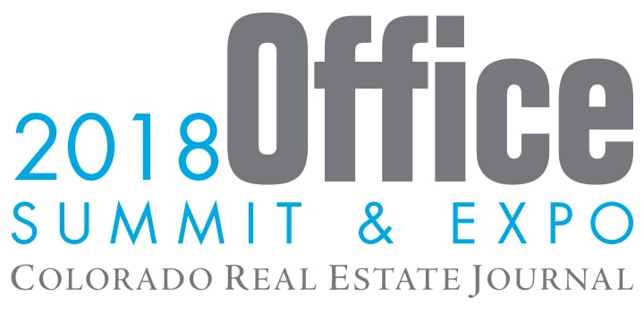 2017 Commercial Interior Architecture Design Conference Expo Archives Colorado Real Estate Journal
