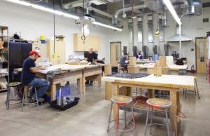 FRCC lab