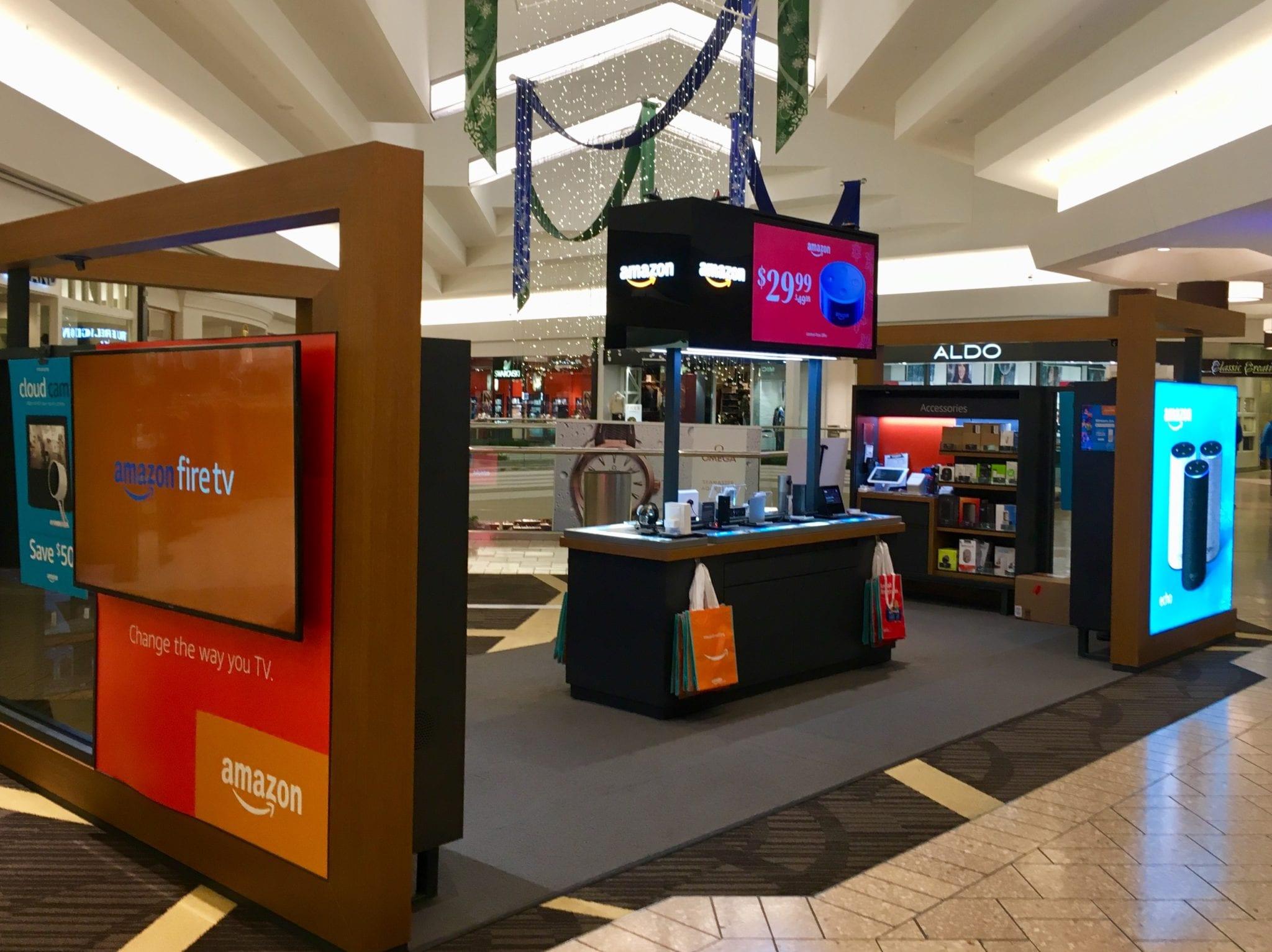 Pop Up Store : pop up shops exclusivity uniqueness drive trend ~ A.2002-acura-tl-radio.info Haus und Dekorationen
