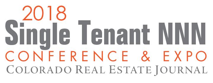 single-tenant