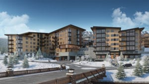 one snowmass rendering