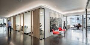 continuum floor-to-ceiling