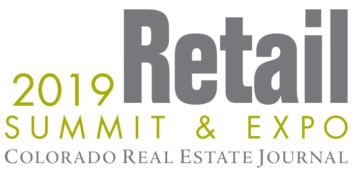 2019 Retail Summit & Expo