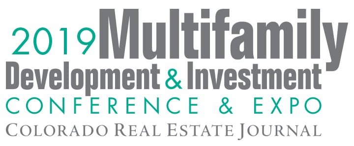 2019 Spring Multifamily Conference