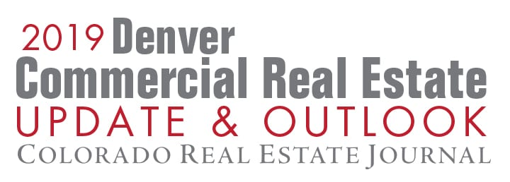 2019 Denver Commercial Real Estate Update & Outlook Conference