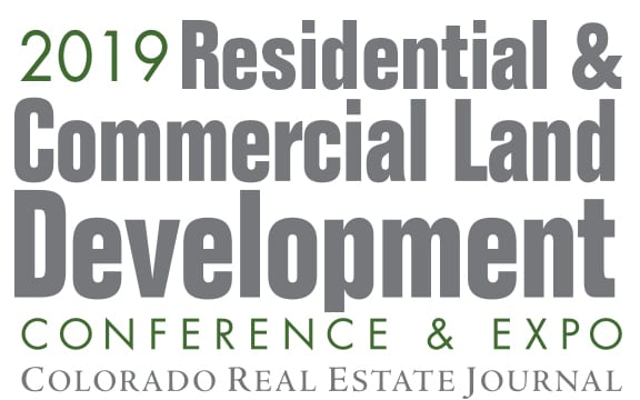 2019 Residential & Commercial Land Development Conference