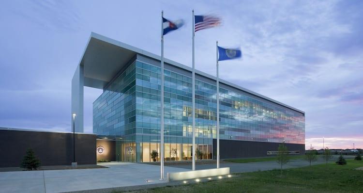 FBI Denver Field Office