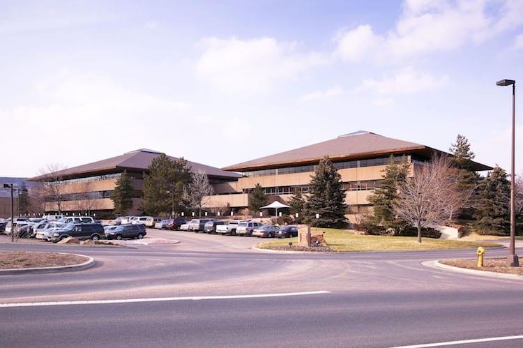 Cole Center