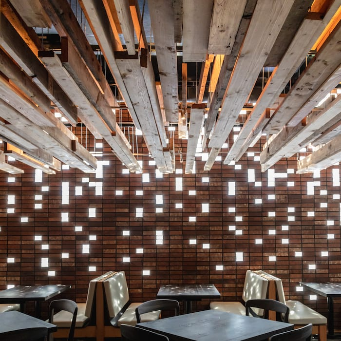 New Trends In Hospitality Lighting Design Colorado Real Estate Journal