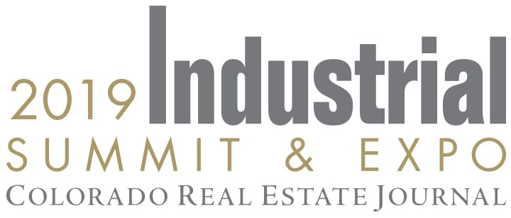 2019 Industrial Summit & Expo