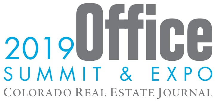 2019 Office Summit & Expo