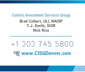 Colliers International Banner 300 x 250 June 19