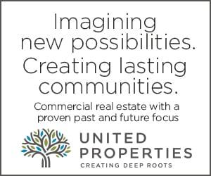 United Properties June 20 Banner 300 x 250
