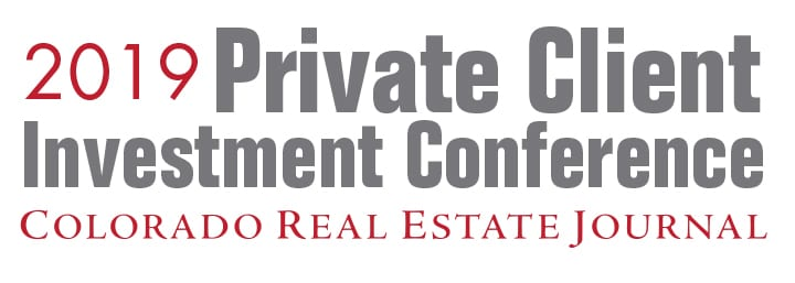 2019 Private Client Investment Conference
