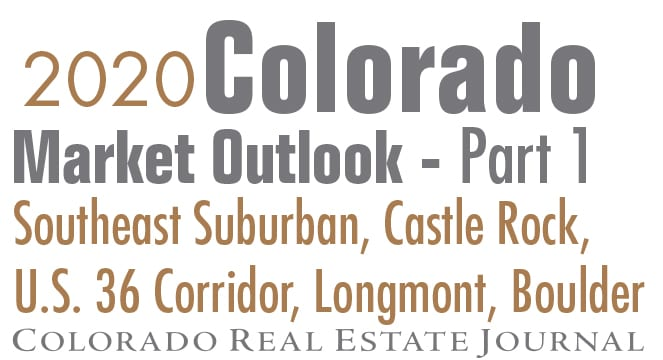 Conferences Archives - Colorado Real Estate Journal