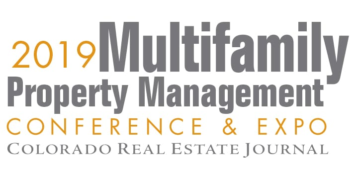 2019 Multifamily Property Management Conference & Expo