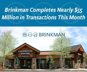Brinkman Digital Ad Sept. 30 300 x 250
