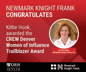 Newmark Knight Frank October Banner 300 250