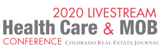 Health Care & Medical Office Buildings Livestream Conference