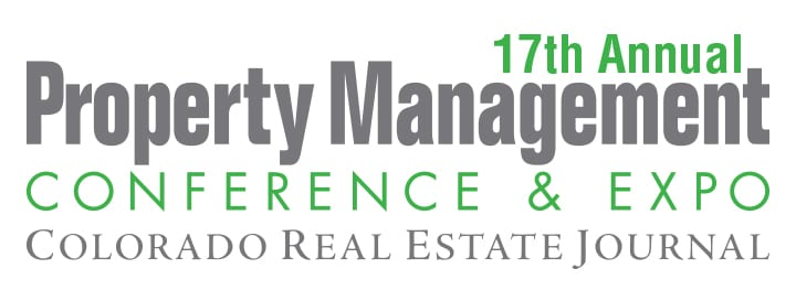 17th Annual Property Management Conference & Expo