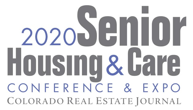 Senior Housing & Care Conference and Expo
