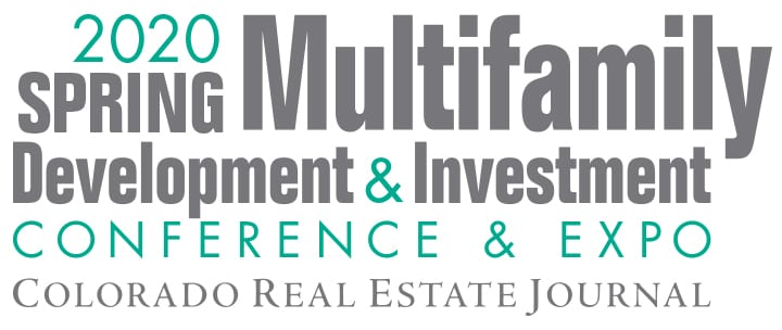 Spring Multifamily Development & Investment Conference and Expo