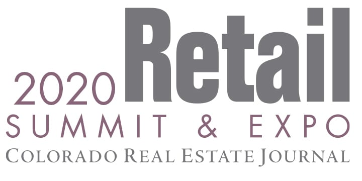 Retail Summit & Expo