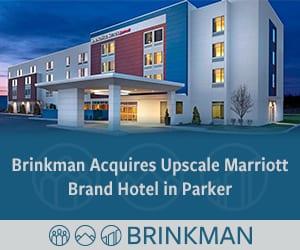 Brinkman January 2020 Banner 300 x 250