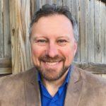 Paul Kriescher