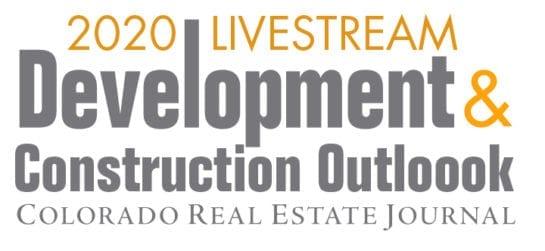Development & Construction Livestream Conference