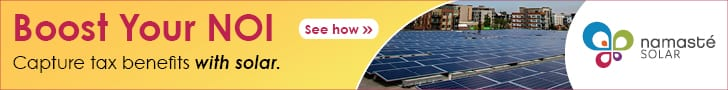 Namaste Solar Web Banner 2020 728 x 90