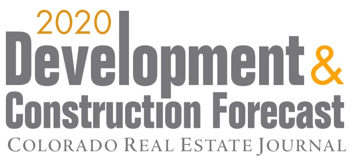 Development & Construction CREJ Colorado Real Estate Journal Conference