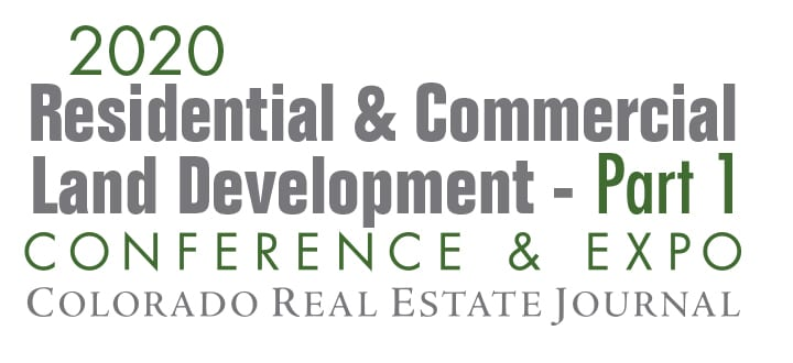 Residential & Commercial Land Development Conference - Part 1