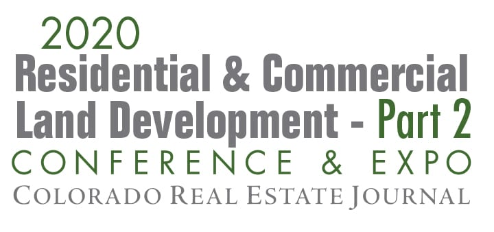 2020 Residential & Commercial Land Development Conference Part 2
