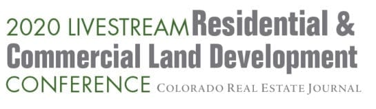 Residential & Commercial Land Development Livestream Conference