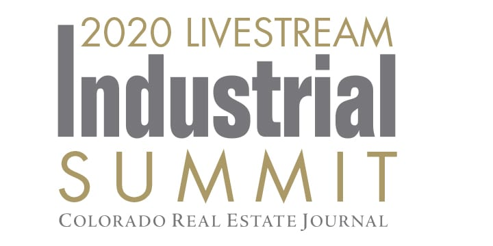 Industrial Summit Livestream Conference