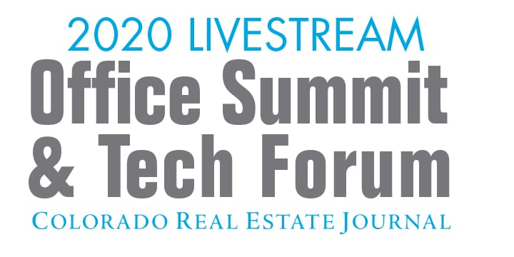 Office Summit & Tech Forum Livestream Conference