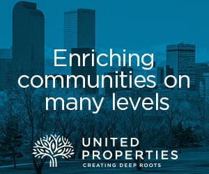 United Properties June 2020 Banner 300 x 250