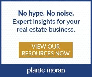 Plante Moran Bluff 300 x 250