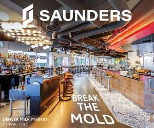 Saunders November Banner 300 x 250