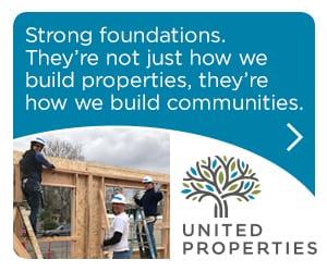 United Properties December 2020 Banner 300 x 250