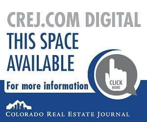 CREJ.com Digital Ad Rates Banner 300 x 250