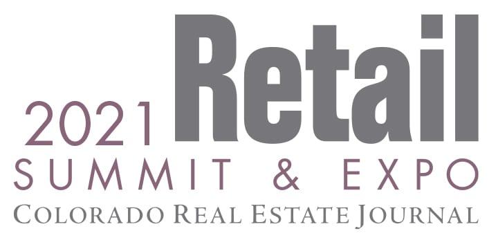 2021 Retail Summit & Expo